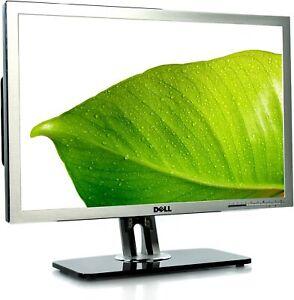 "DELL 2707WFP Ultra Sharp 27"" LCD Monitor"