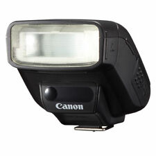 Canon Speedlite 270EX II Shoe Mount Flash for Canon