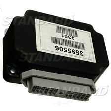 Accessory Power Relay For 1990-1995 Ford Taurus 1991 1992 1993 1994 SMP RY-533