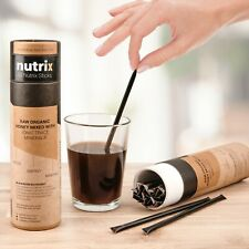 Shilajit | Raw Organic Mountain Honey | FREE 5g Shilajit Resin Jar | Lab tested