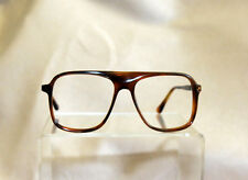 """Occhiale da vista """" STUDIO"""" Mod. Stabio 10 Cal.52/20  Aste Elasticizzate L.130mm"""