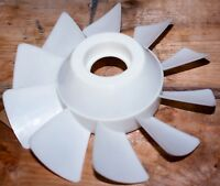 Hydro Fan / Hydrostatic Transaxle Fan: MTD / Cub Cadet 731-06098 931-06098