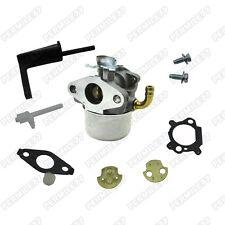 Carb Carburetor For Briggs & Stratton 591299 798650 698474 791991 693751 690046