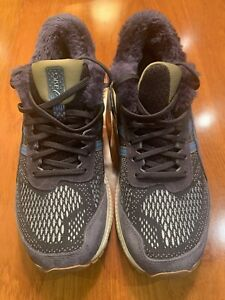 Asics Gel Kayano 24 Men's Running Shoes Size 9.0 New