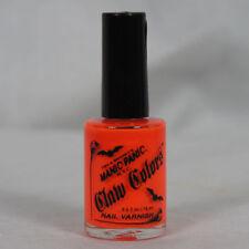 MANIC PANIC Claw Colors - ELECTRIC LAVA - Nail Polish  Makeup .5 oz  BRAND NEW!