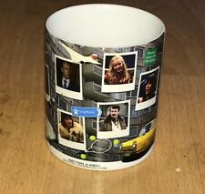 Only Fools and Horses Convention 2018 MUG