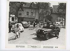 BEDTIME STORY Original Movie Still 8x10 Marlon Brando 1964 0099