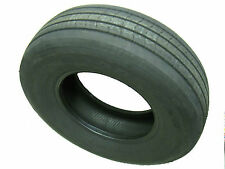 LT235/85R16 LRG 14 PR Goodyear Unisteel G614 RST Radial Trailer Tire