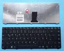 Teclado Sony VAIO VGN-nr vgn-nr38s vgn-nr32z vgn-nr21s/s Keyboard talla