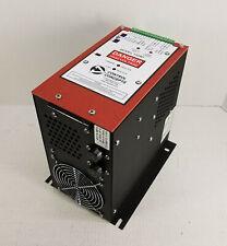 Control Concepts 1029D-P30/50-480V-50A-R4/20MA-IPOT-IL30 SCR Power Controller
