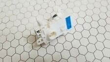 OEM Kenmore Dishwasher Diverter Motor W10537869
