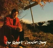 Dr Robert(CD Album)Circular Quay-Heavenly-HVN 49CD-UK-1995-New