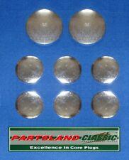 Classic Mini una serie spina Nucleo Set di 4 per 998 MOTORI 2k8169 Austin Morris