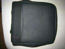 Housse de rangement Body Glove (CD/DVD/BLURAY)