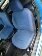 Fahrersitz Sitz links vorne mit Airbag Renault Clio II  Phase II 3-Türer Compact