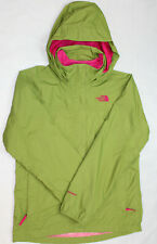 The North Face Girl's HyVent Windbreaker/Rain Jacket - Girl's Size L 14/16