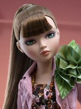 Tonner Ellowyne Wilde Going In Circles Doll BRAND NEW & SOLD OUT Real Pics!