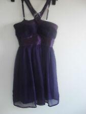 Festa di nozze/Strappy Dress