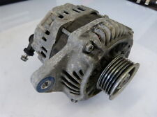 Suzuki Swift FZ NZ IV alternator Generator LIMA 12V 80A 31400-85L02