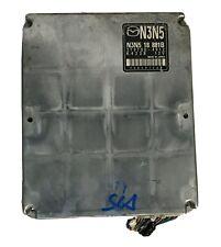 JDM Mazda RX-8 13B 1.3 A/T ECU Engine Control Unit Module | N3N5 18 881B