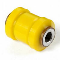 Polyurethane Bushing Front Suspension Low Arm Front For Ford Mazda Volvo