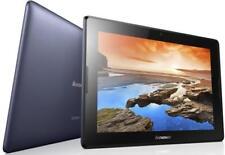 """Tablet Lenovo Tab A10 a7600-F 10,1"""" Pulgadas 16 GB  1 GB RAM - Golpe en carcasa!"""