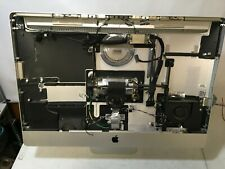 "Apple iMac 27"" A1312 Aluminum Case Stand"
