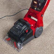 Vax Power Max Carpet Cleaner Washer Cleaning Machine 500 Watt VRS18W