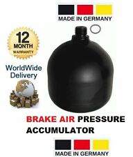 FOR BMW 7 SERIES 1976-1986 2.8 3.4 3.5 NEW BRAKE SYSTEM PRESSURE ACCUMULATOR