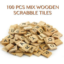 scrabble board and traditional games ebay