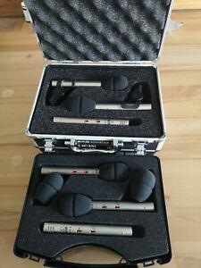AKG C 451 B Kondensator Mikrofon
