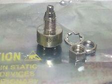 Honeywell WireWound 1K 1Kilohm 2W Variable Resistor Part # JP2-2K