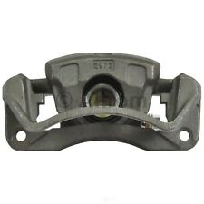 Disc Brake Caliper-SOHC, 16 Valves Rear Right NAPA/ALTROM IMPORTS-ATM 2201254R