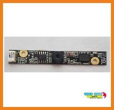Camara Packard Bell Easynote TJ66 TJ72 TJ65 TJ73 MS2273 Web-Cam CNF7017-4