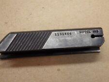 High Standard Model 103+104,Sport King+,.22 Pistol, SLIDE, Used, HS-71