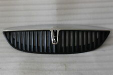 NEW NOS OEM 2000-2002 LINCOLN LS RADIATOR GRILLE  XW4Z-8200-AG