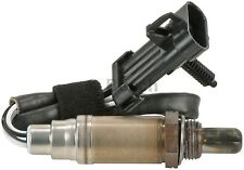 New Bosch OE Style Oxygen Sensor 13026 for Chevrolet GMC Honda 1993-2003