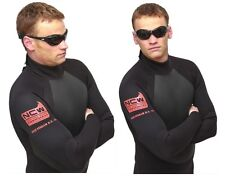 surf & watersports polarised sunglasses inc built in strap system UVA / B lenses