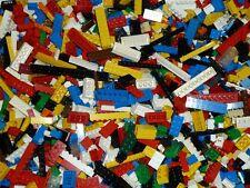 LEGO® Steine Autoteile Town Legosteine Bausteine Basic Platten Räder Reifen City