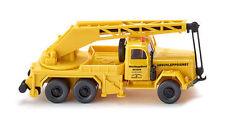 WIKING Abschleppdienst Modellautos, - LKWs & -Busse aus Kunststoff