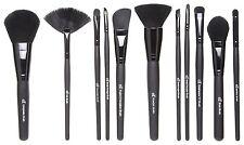 E.L.F Cosmetics Makeup Eyeslipsface Studio Brush Professional Brushes Brocha elf