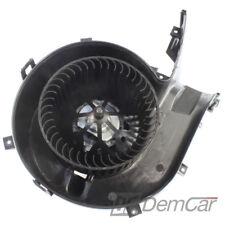 OPEL Vectra C  Astra H Signum SAAB 9-3  Gebläsemotor Lüftermotor
