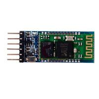 HC-05 Wireless Bluetooth RF Transceiver Module serial RS232 TTL for arduino SSUS