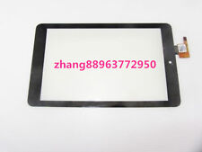 8 Inch For Dell Venue 8 3830 T02D Touch Screen Digitizer Tablet Replacement zh88