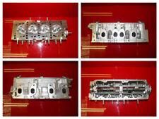 FORD KA 1.2 8V FP4 169A4000 FULLY RECON CYLINDER HEAD 55195018