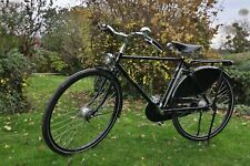 Classic Gents Pashley Bicycle