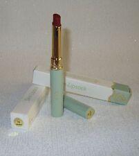 HAGINA  Lippenstift  KIRSCHROT 1,6g ( GP 100g / 531,25 €) Lippenpflege Make-up