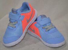 Nike Children Shoes-nike Flex Experience UK 9.5