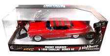 Jada 1958 Cadillac Series 62 1:24