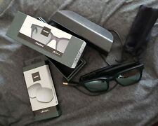 Bose Frames Alto Audio Sunglasses - Black - Includes Bose Lens